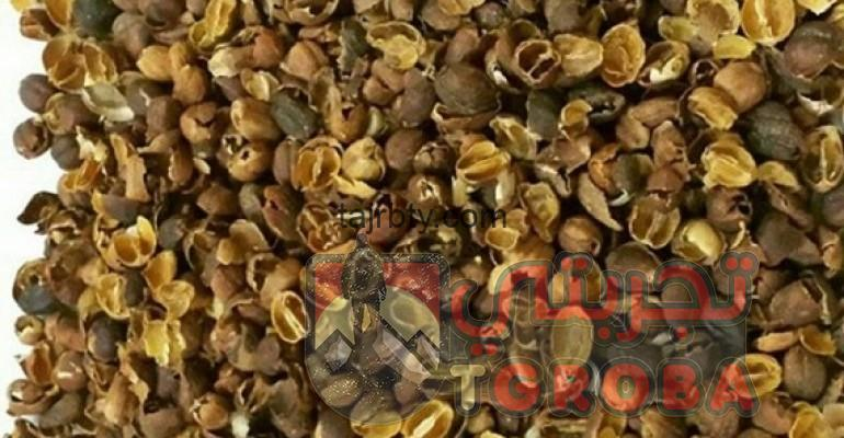 Photo of فوائد قشر القهوة جابر القحطاني