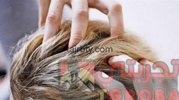 وصفة لكثافة الشعر للدكتور هاني الناظر