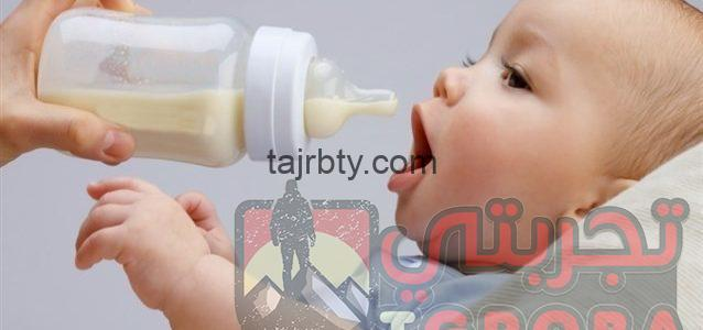 Photo of تفسير حلم إرضاع طفل غير طفلي