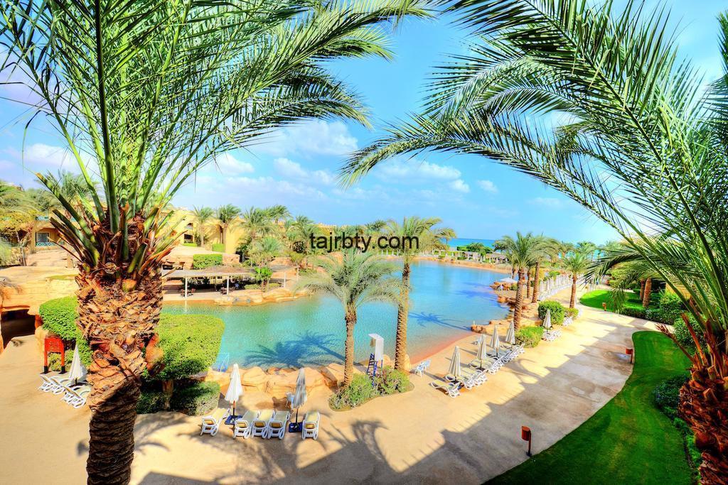 Photo of تجربتي مع ستيلا دى مارى العين السخنة day use