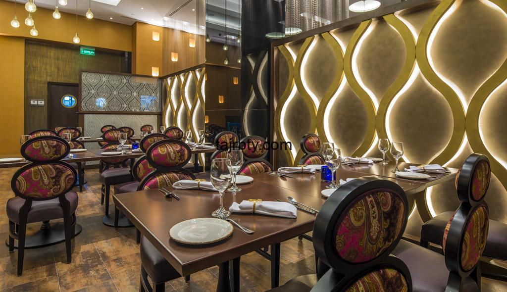 Photo of افضل مطاعم جدة