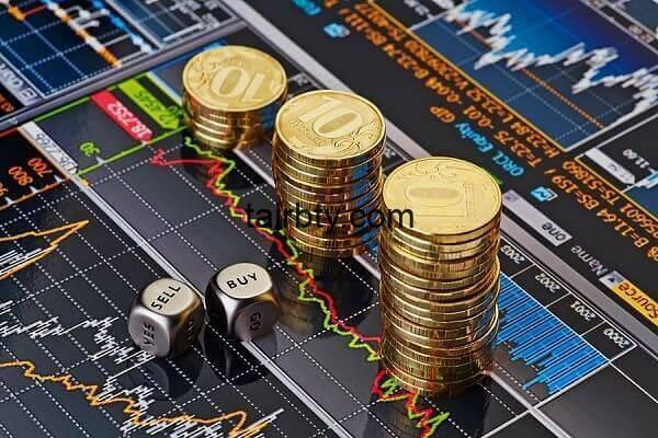 Photo of تجربتي في تجارة العملات