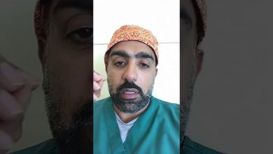 Photo of تجربتي ياسر الكبيسي