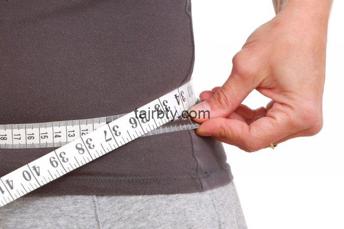 تجربتي مع تجميد الدهون