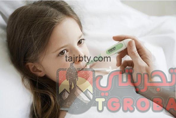 Photo of الأكل المناسب لمريض التيفود