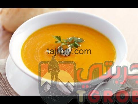 Photo of طريقة طبخ شوربة العدس