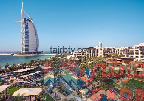 Photo of برنامج سياحي في دبي 2021