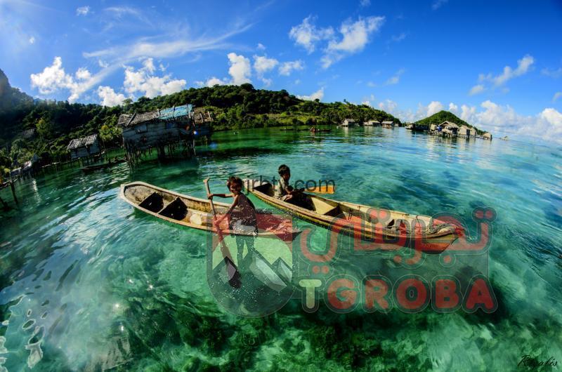 Photo of برنامج سياحي في ماليزيا 2021