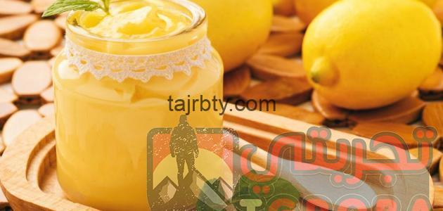 Photo of تجربتي مع زبدة الليمون