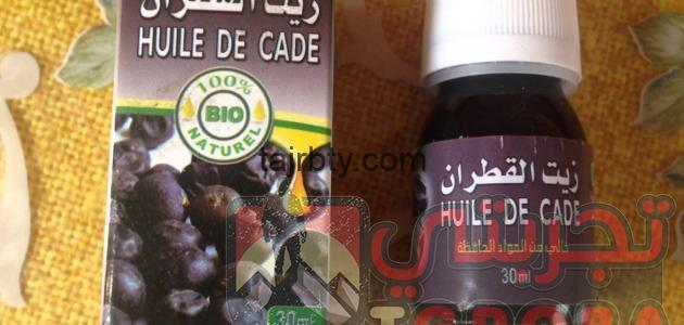 Photo of زيت القطران للشعر جابر القحطاني فوائده وطريقة استعماله