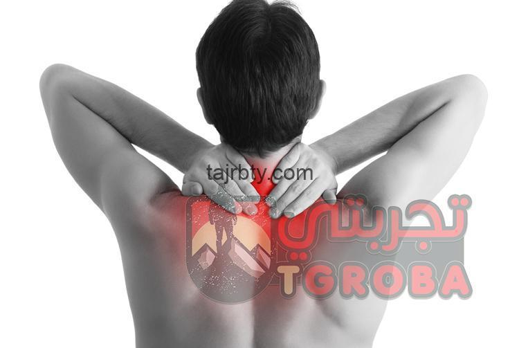 Photo of علاج الأبهر جابر القحطاني