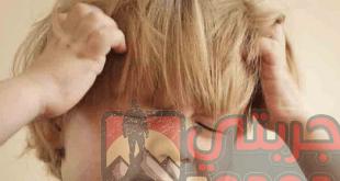 علاج تنسيم الرأس جابر القحطاني