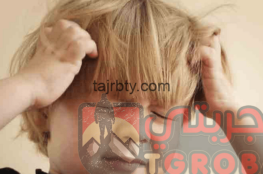 Photo of علاج تنسيم الرأس جابر القحطاني