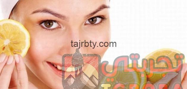Photo of وصفة لإزالة البقع من الوجه للدكتور سعيد حساسين