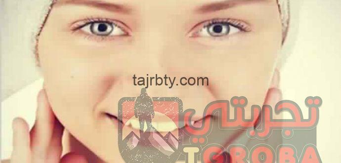 Photo of وصفة لتسمين الوجه مجربة