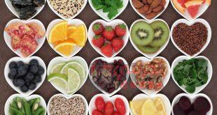 وصفة لتنظيف الكبد من السموم