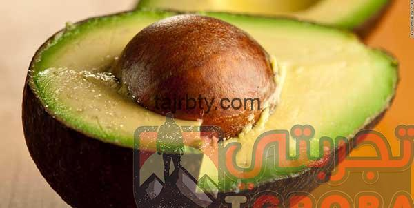 Photo of وصفة لسد الشهية وتصغير المعدة