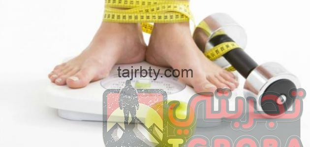 Photo of وصفة مجربة لزيادة الوزن