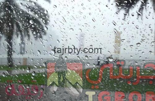 Photo of تفسير حلم المطر في المنام للعزباء