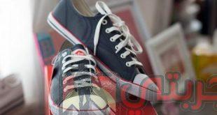 تفسير حلم رؤية الصندل أو الحذاء ولبسه في المنام