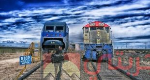 تفسير حلم ركوب القطار