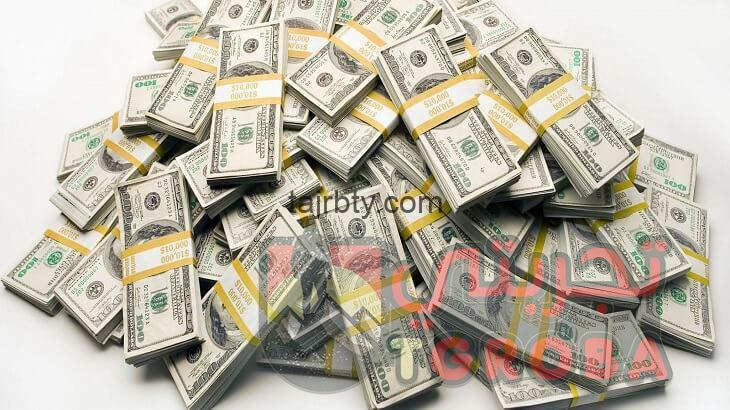 Photo of تفسير رؤية أخذ المال في المنام