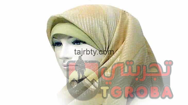 Photo of تفسير رؤية الحجاب الملون في المنام
