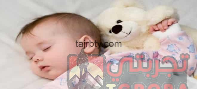 Photo of تفسير رؤية الطفل الرضيع في المنام لغير المتزوجة