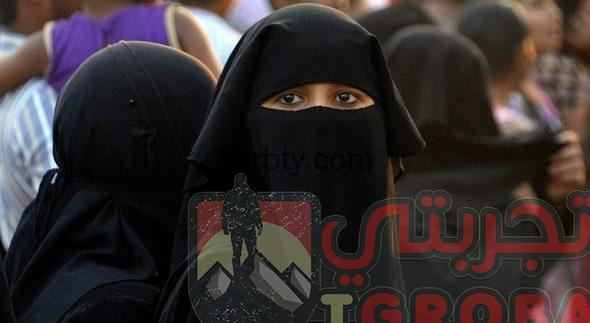 Photo of تفسير رؤية امرأة منقبة في المنام