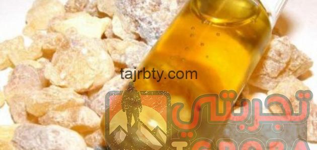 Photo of وصفة اللبان الدكر للتخسيس وإزالة الكرش
