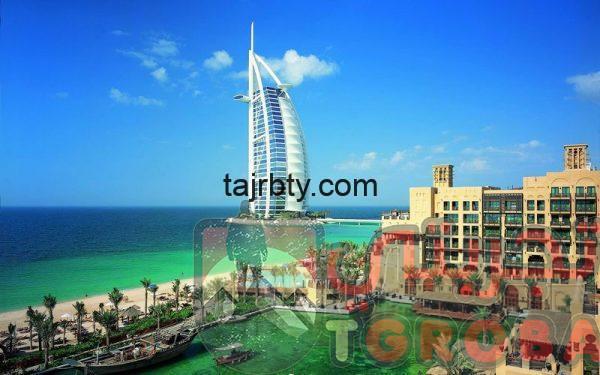 Photo of افضل فنادق دبي للشباب