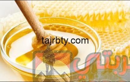 Photo of تجربتي في علاج حساسية الصدرية بالعسل