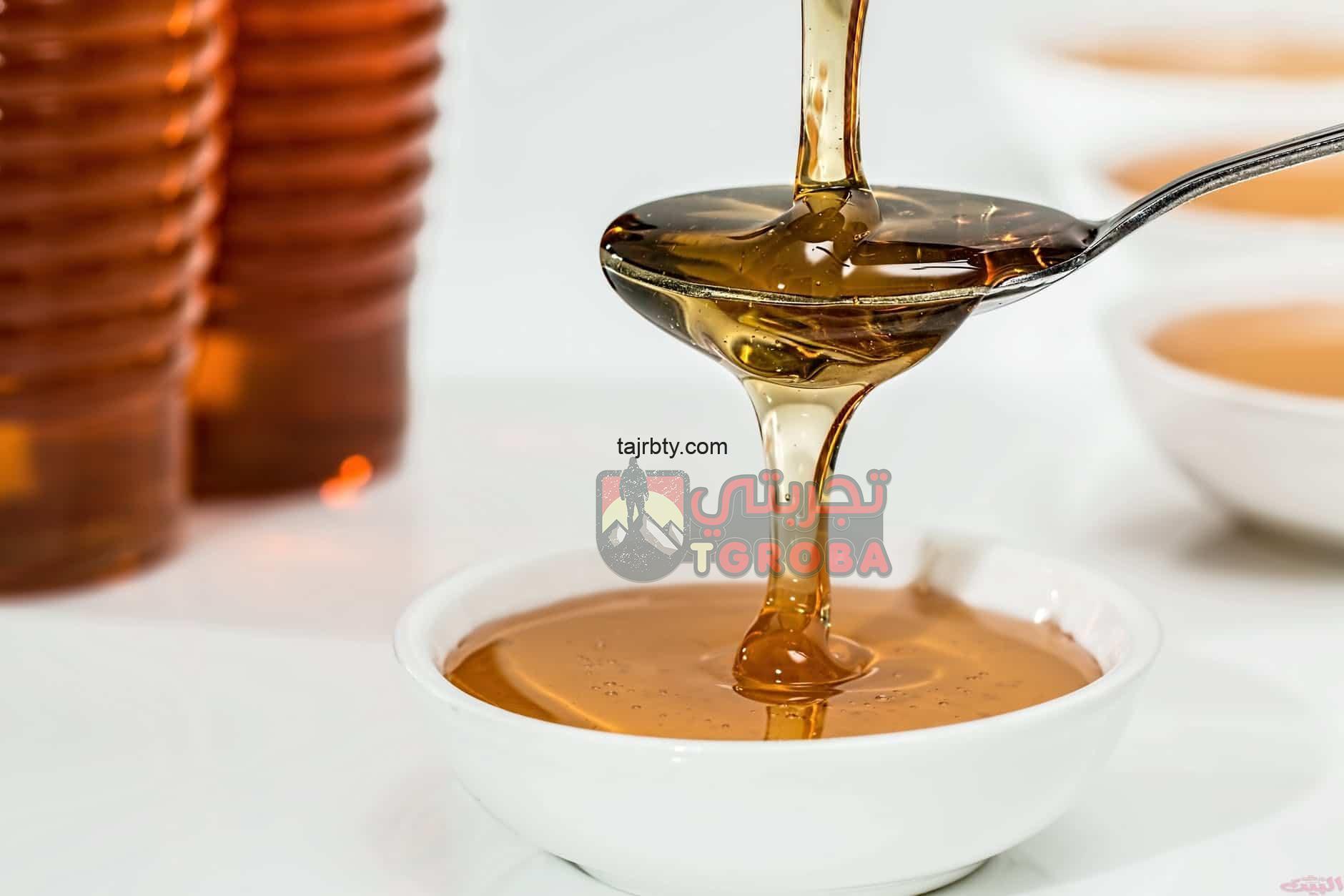 Photo of تجربتي مع العسل على السره وفوائد العسل بشكل عام