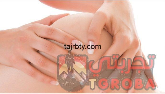 Photo of تقشير الركب بالليزر تجارب