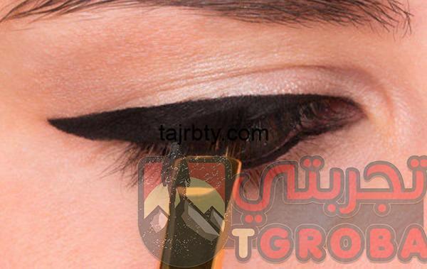Photo of طريقة رسم العين