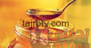 تجربتي مع العسل على السره وفوائد العسل