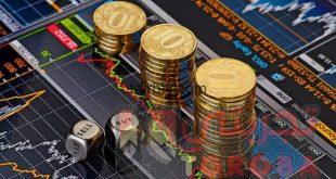 استثمار مبلغ بسيط في السعودية