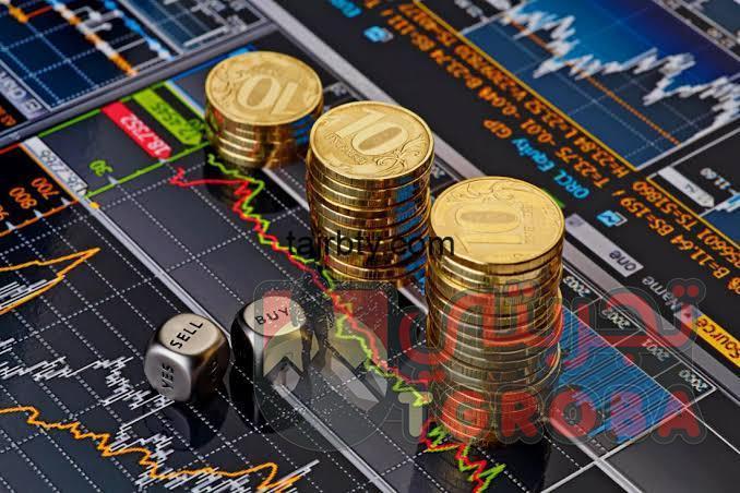 Photo of استثمار مبلغ بسيط في السعودية