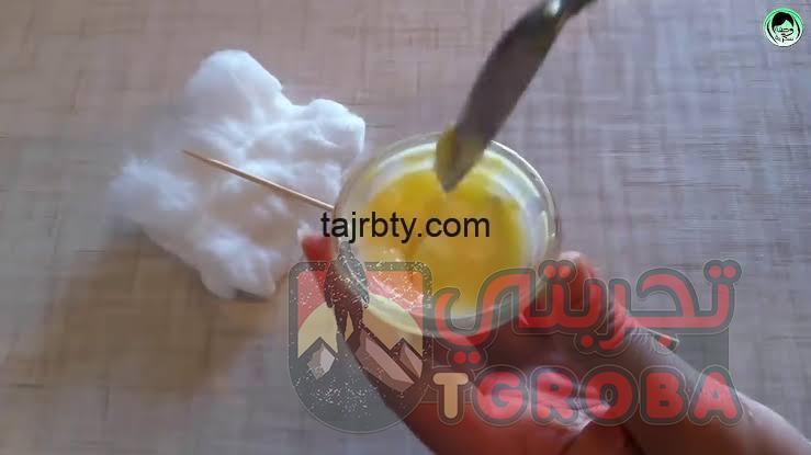 Photo of تجربتي في علاج الشرخ بالعسل