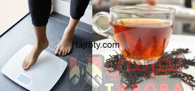 Photo of تجربتي مع الشاي المر للتنحيف