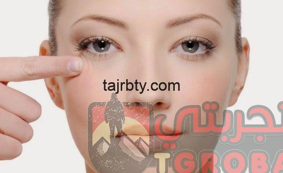 Photo of افضل وصفة لإزالة البقع والنمش من الوجه