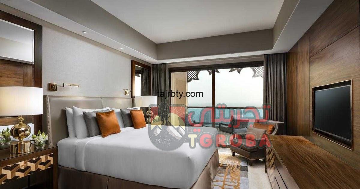 فنادق تسمح بدخول الزوار في دبي 2020