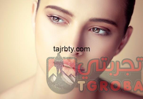 Photo of ماسك لشد الوجه سريع المفعول