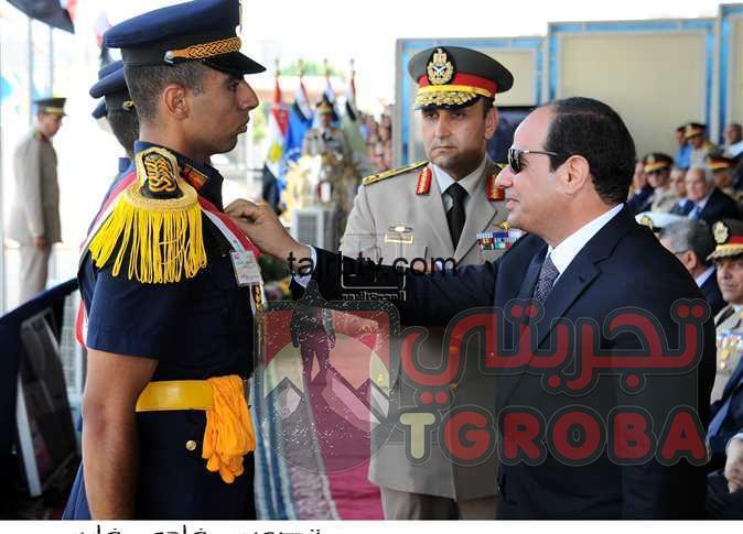 Photo of مميزات وعيوب كلية الفنية العسكرية