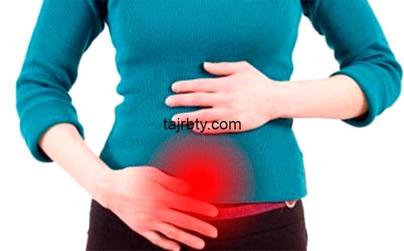 Photo of أسباب التهاب المثانة وطرق العلاج وما هي أعراض الإصابة بالتهاب المثانة