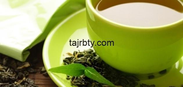 Photo of أفضل شاي للتخسيس جابر القحطاني