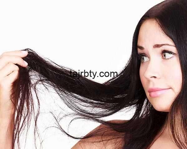 Photo of تجارب قناع الشعر المعجزة الطبيعية 100% بدون أي مواد كيميائية