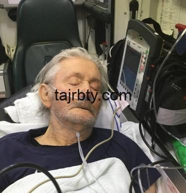 تفسير حلم الميت مريض في المستشفى