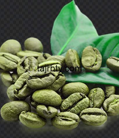 Photo of طريقة عمل القهوة الخضراء