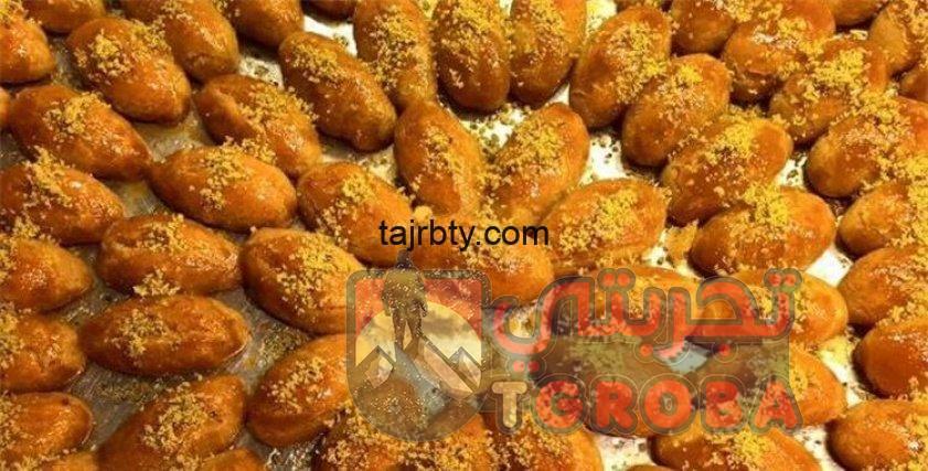 Photo of طريقة عمل رموش الست